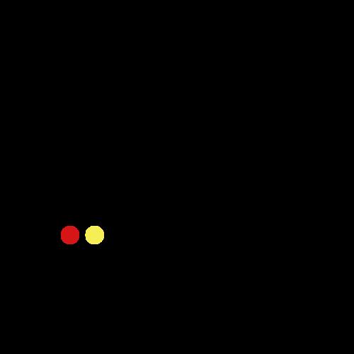 2018-07-02 14.49.11