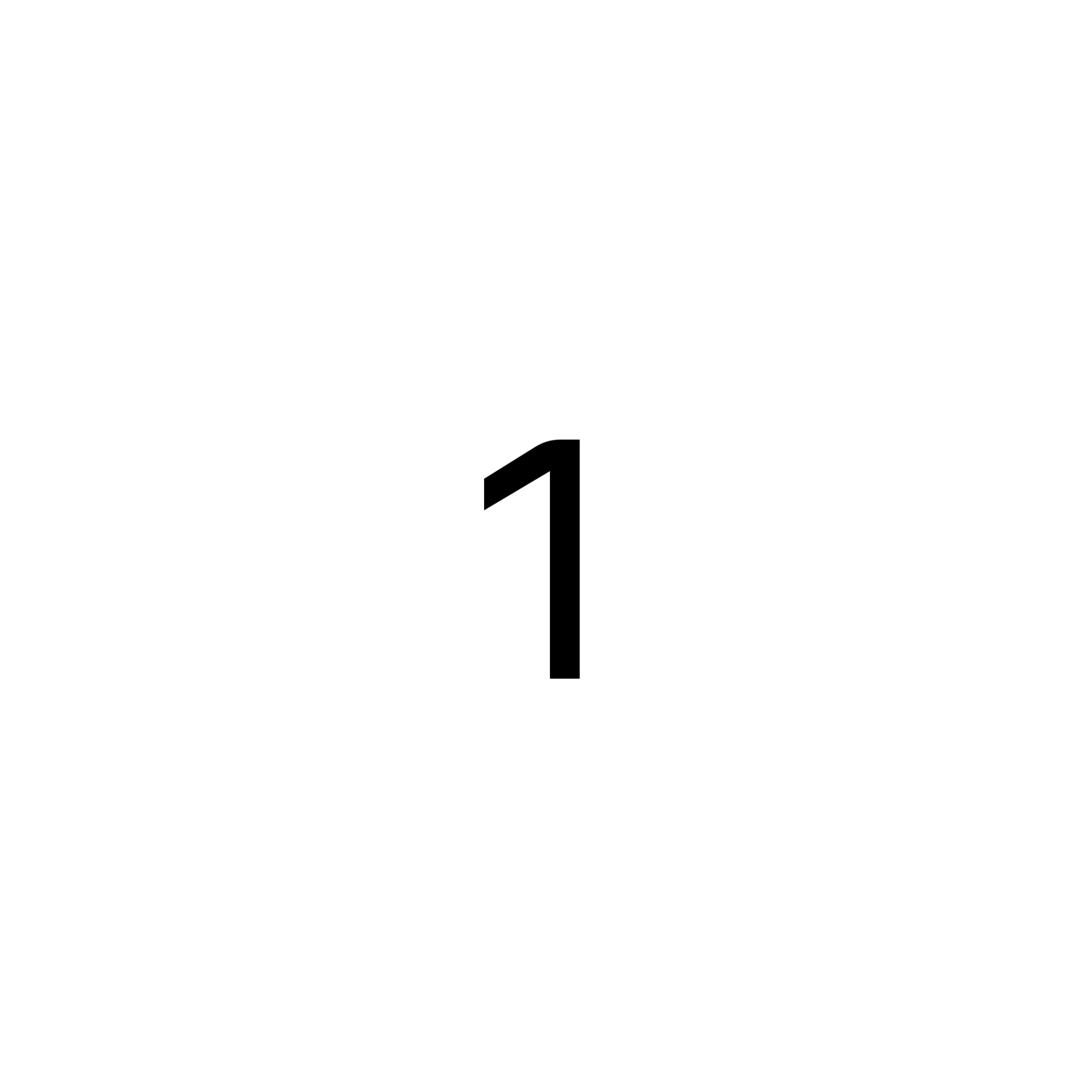 2018-07-30 15.41.42